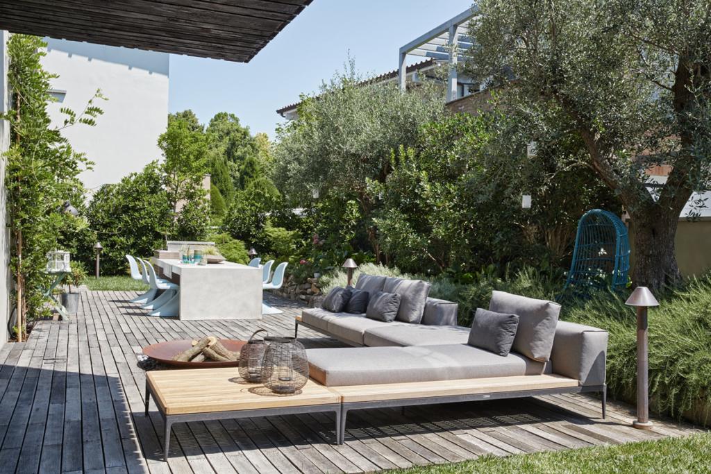 Casa Ward 12 1024x683 - Design &  arkitektur