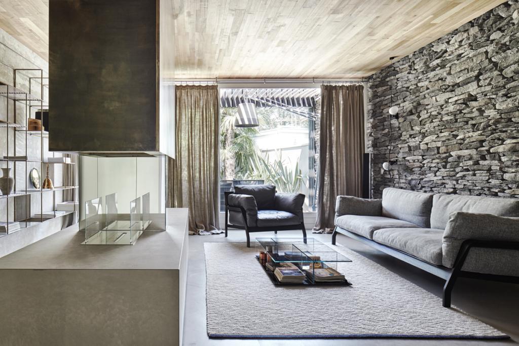 Casa Ward 13 1024x683 - Design &  arkitektur