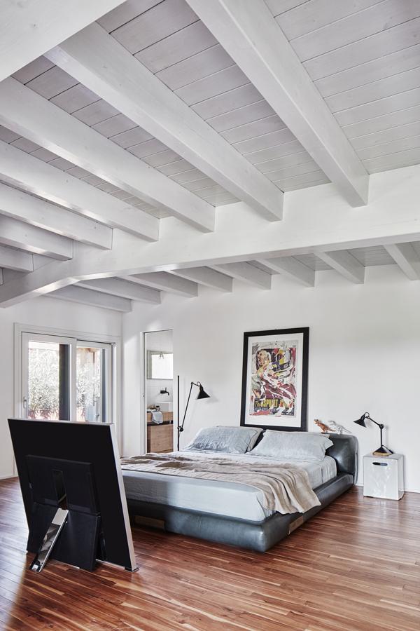 Casa Ward 15h - Design &  arkitektur