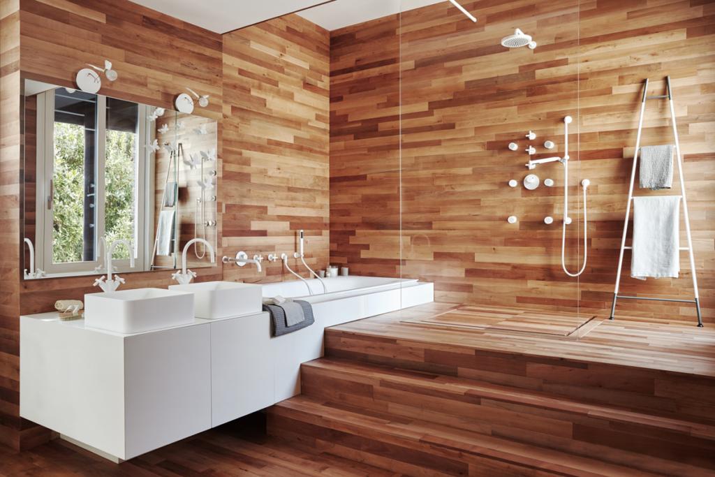 Casa Ward 16 1024x683 - Design &  arkitektur