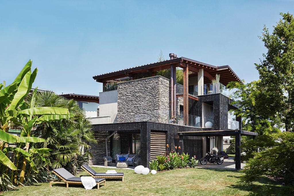 Casa Ward 2 1024x683 - Design &  arkitektur